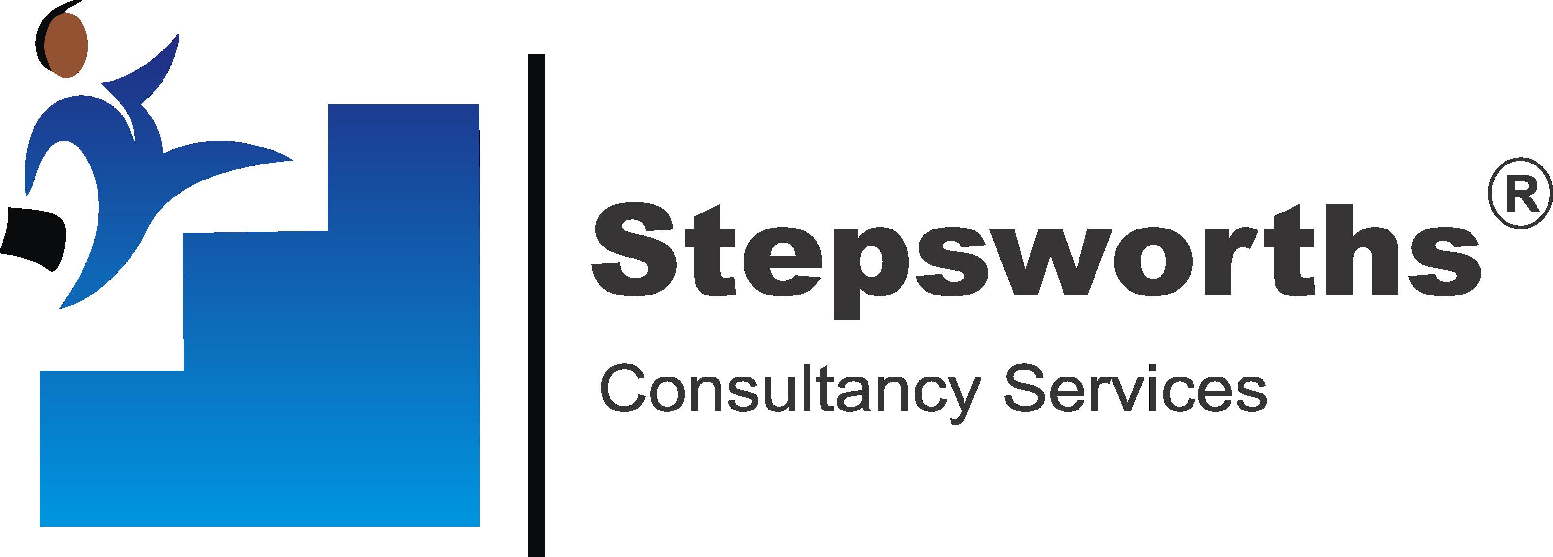 Stepsworths Consultancy Services